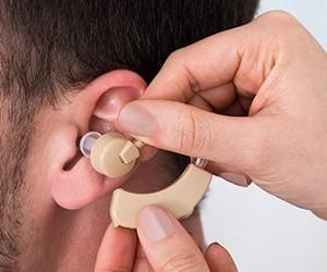 ile kosztuje aparat słuchowy