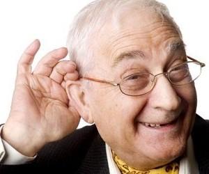 jak poprawić słuch
