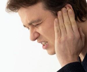 Jakie preparaty na poprawę słuchu