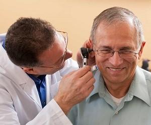 przyczyny pogorszenia słuchu