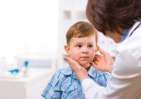 Dlaczego badanie słuchu u dzieci jest tak ważne?
