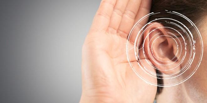 Badanie słuchu - jak wygląda i po co jest potrzebne?