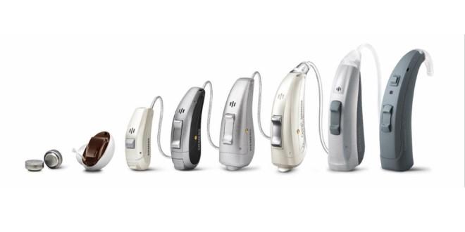 Ile kosztują różne aparaty słuchowe? Cena i parametry